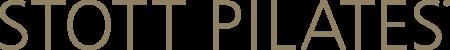 SP Education Logo